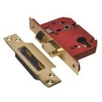 UNION 22EU - Euro profile cylinder Sashlock