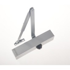 RetroV - Replacement Variable Power Door Closer