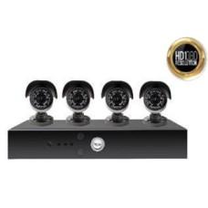 Yale Smart HD1080 CCTV - Y804A-HD1080